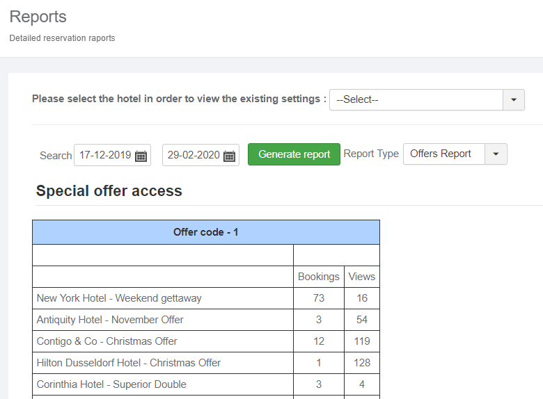Accessing the reservation functionality j hotelreservation 500 the confirmation email is defined in the components backend in the manage email templates section pronofoot35fo Choice Image