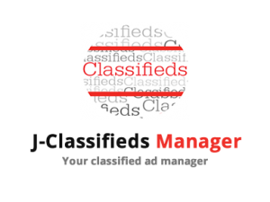 J-ClassifiedsManager