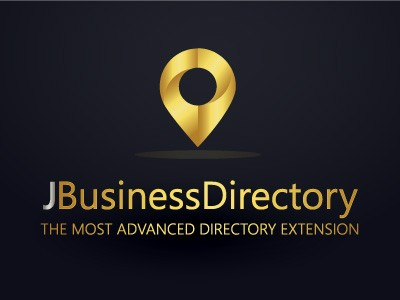 J-BusinessDirectory