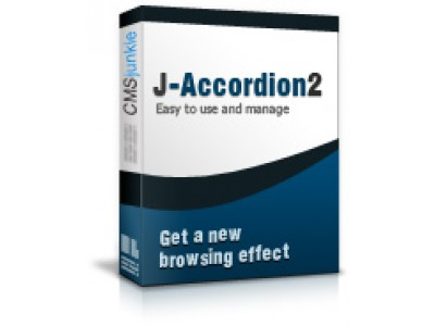 J-Accordion 2