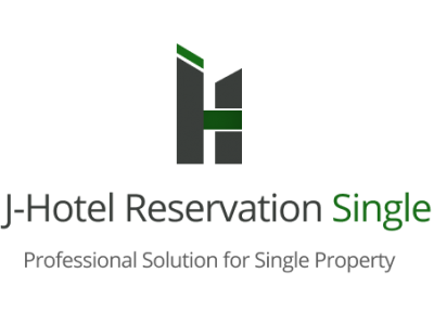 JHotelReservation Single