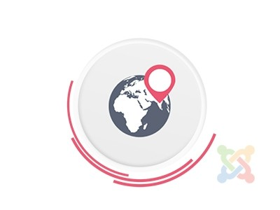 J-BusinessDirectory Locations Module