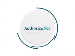 JBD Authorize.Net