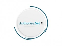 JBD Authorize.Net Subscriptions