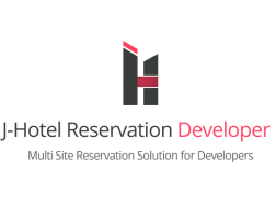 J-HotelReservation Developer