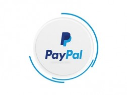 JBD Paypal Subscriptions