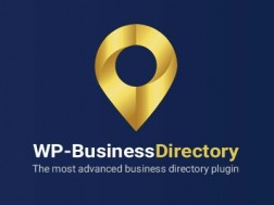 WP-BusinessDirectory