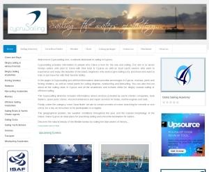 cyprusailing.com
