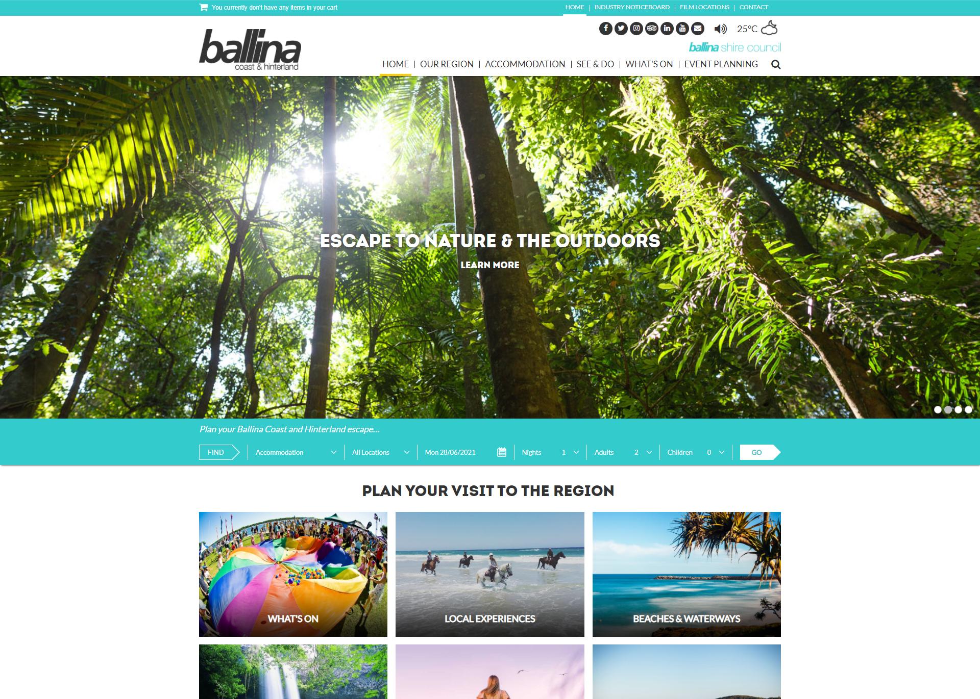 discoverballina.com.au