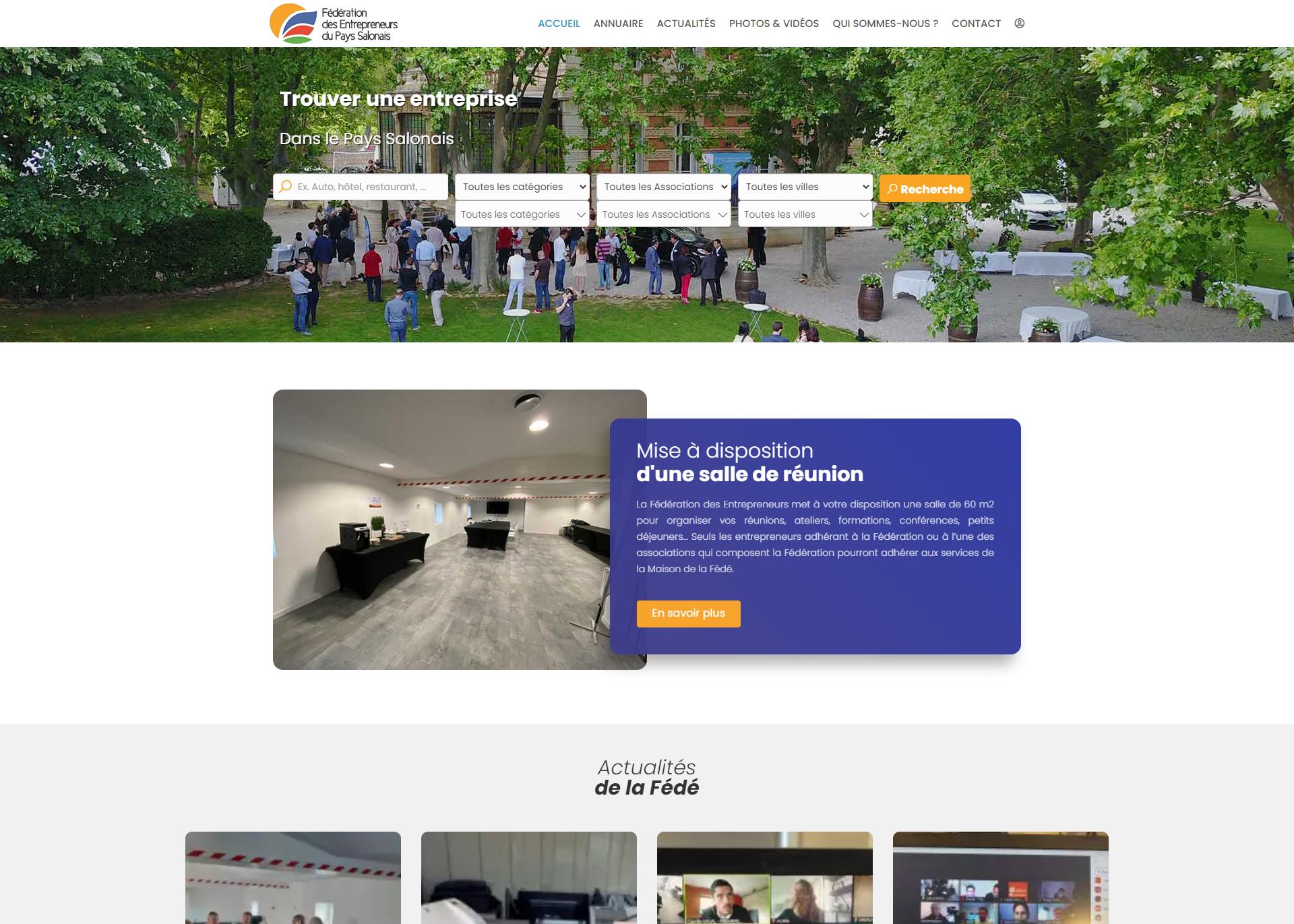 fede-entrepreneurs.fr