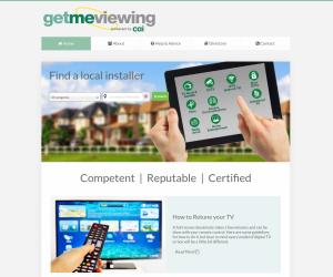 getmeviewing.org.uk