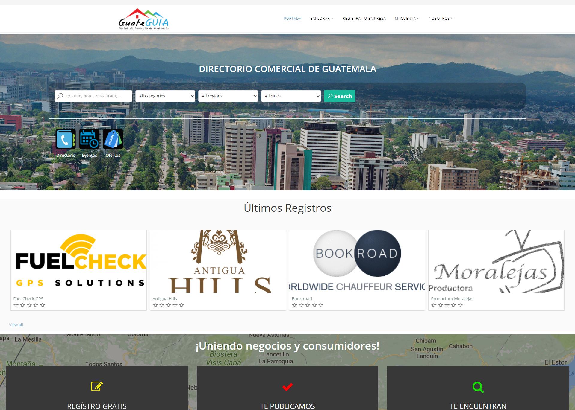 guateguia.com