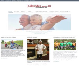lifestylesover50.com