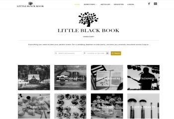 littleblackbookcyprus.com