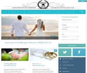marriagecelebrants.com.au