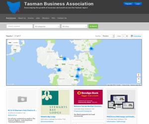 tasman.org.au