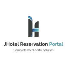 J-HotelPortal