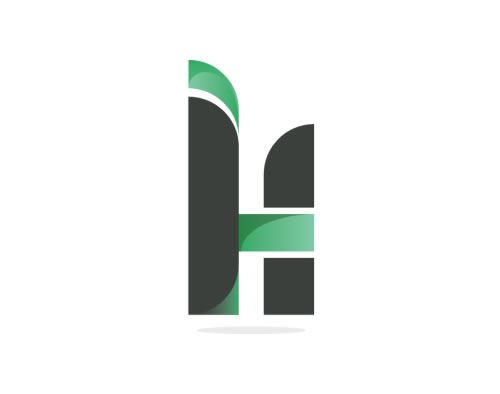 J-HotelReservation