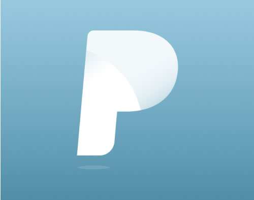 J-PayPalSubscriptions