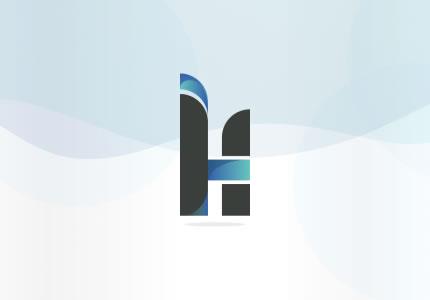 J-HotelReservation 7.0.2 released